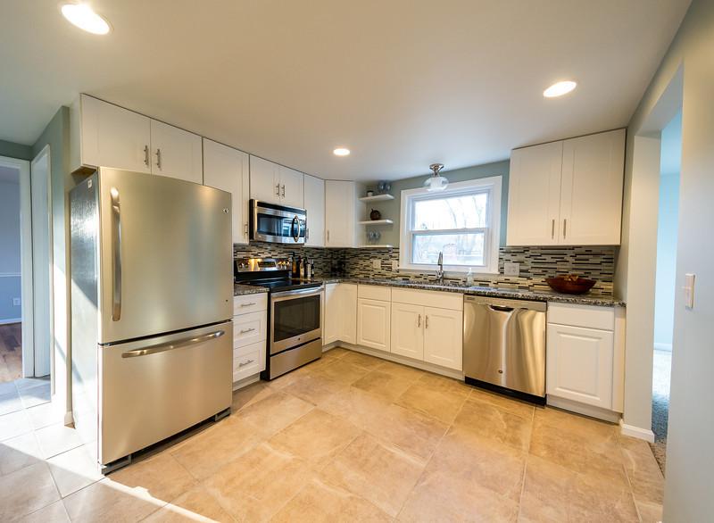 shady-sony-kitchen-01531.jpg
