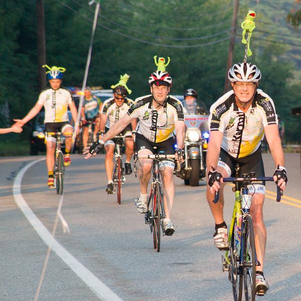 PMC 2012 Whitinsville-40.jpg