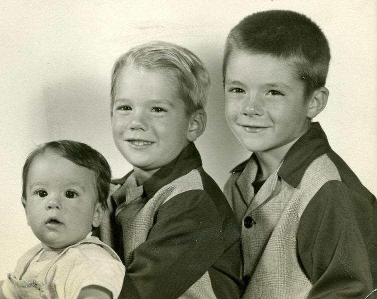 Dick, Bob, Tom0065.jpg