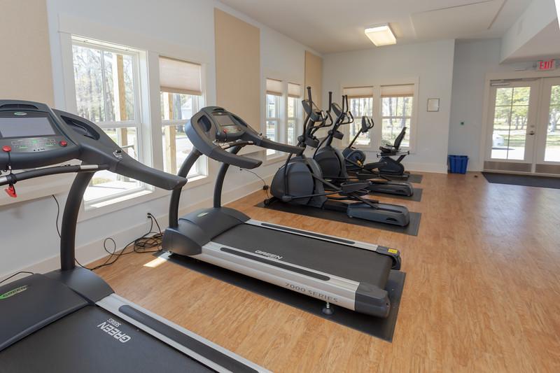 RB Fitness Center 03.27-21.jpg