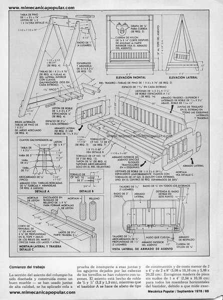 construya_columpio_septiembre_1978-0002g.jpg