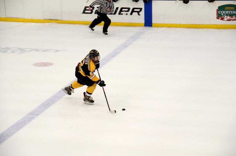 141122 Jr. Bruins Hockey-159.JPG