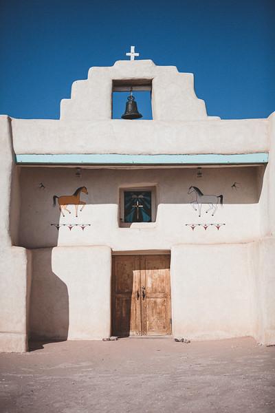 Pueblo of Zia-8627.jpg