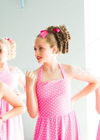 Spring Dance Spectacular- April 6th 2014 at Walt Disney World