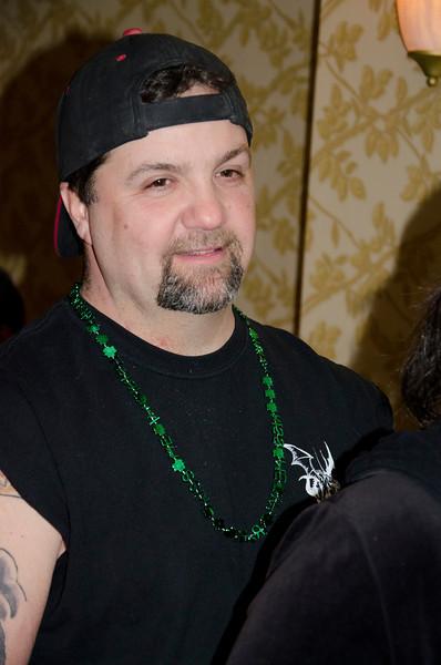 2012 Camden County Emerald Society136.jpg