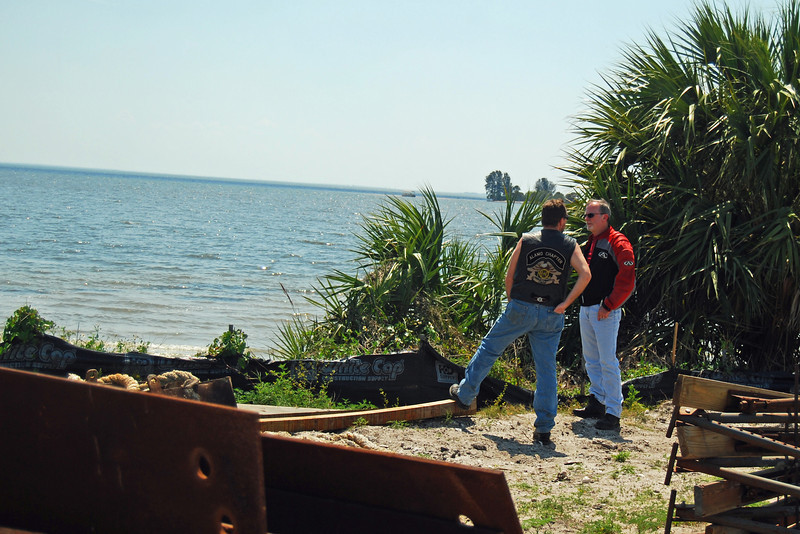 1012 Indian River in Titusville across from Space Center.jpg