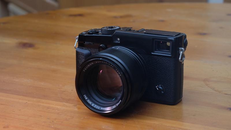 X-Pro2.jpg