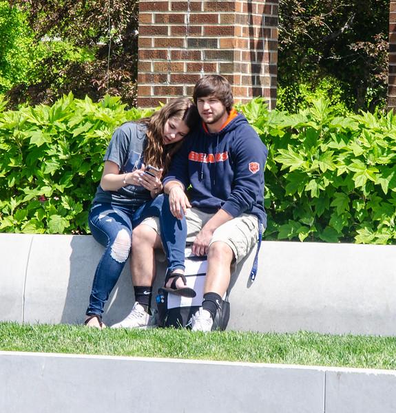 05-07-19 Campus Scenes 02_DSC8051.jpg