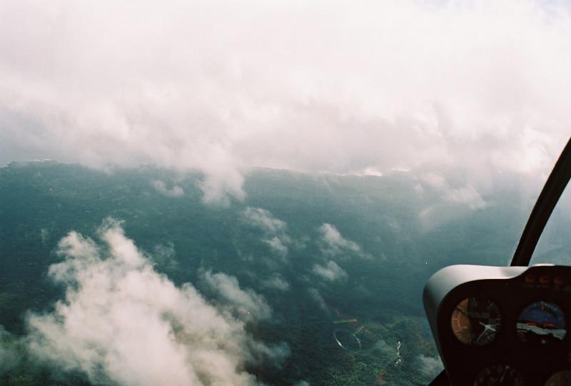 Hawaii-156.jpg