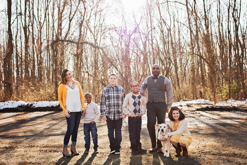 Barnett Family010.jpg