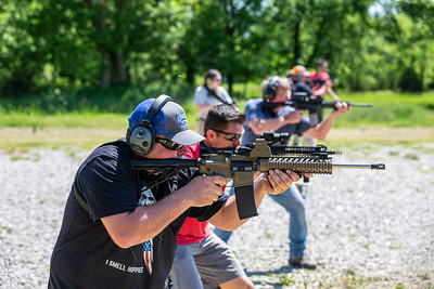 Battleline Home Defense at Iron Gall - Video