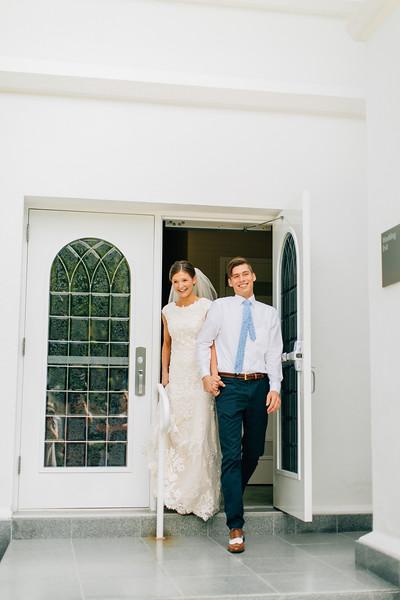 A+K Wedding-21.jpg