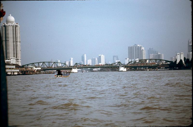 BangkokCambodia1_025.jpg