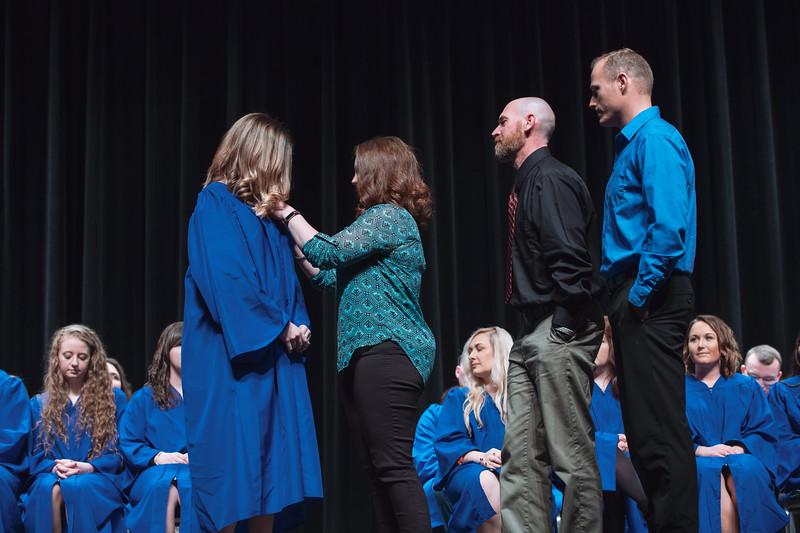 20181214_Nurse Pinning Ceremony-4917.jpg