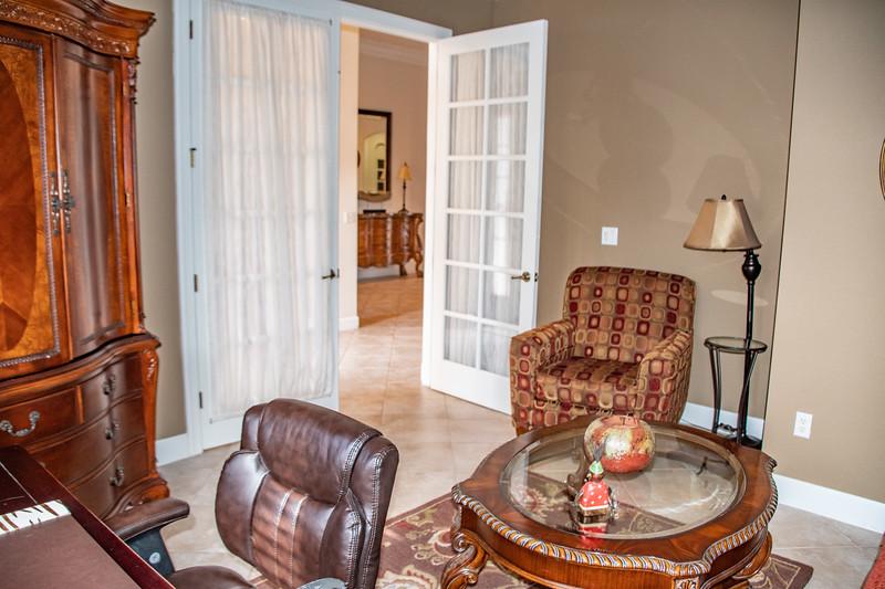 Retirement Home-DSC_0933-068.jpg