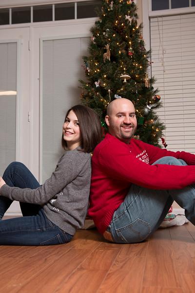 Marsee Christmas-63.jpg