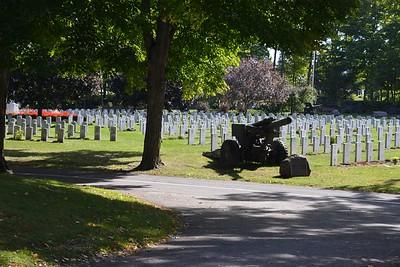 Capt. W.B. Bradley low resolution War Service Memorial