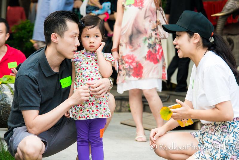 [20160915] MIB Mooncake Party @ China Lounge, Beijing (63).JPG