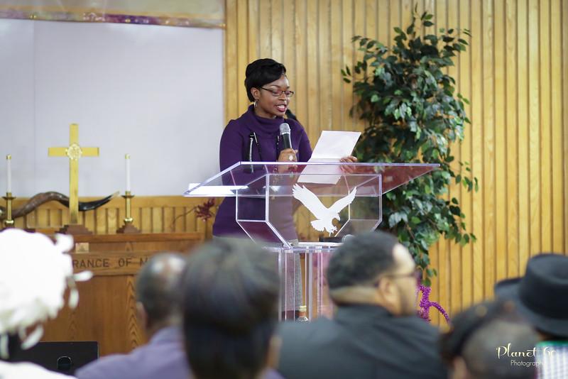 Pattrick's Church Event-61.jpg