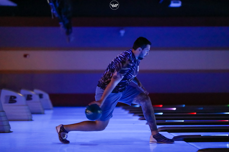 © 2020 Valor Image ProductionsBowling-0807.jpg