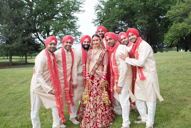 Le Cape Weddings - Shelly and Gursh - Indian Wedding and Indian Reception-203.jpg