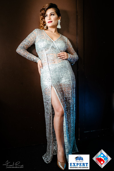 Nepal Idol 2019 in Sydney - Web (237 of 256)_final.jpg