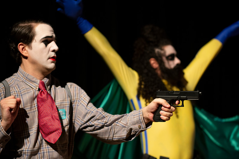 Allan Bravos - essenCIA Teatro - Persona 07-324.jpg