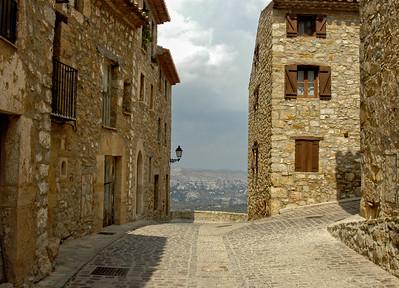 Culla, Castellon