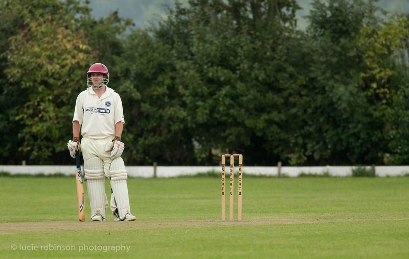 110820 - cricket - 058.jpg