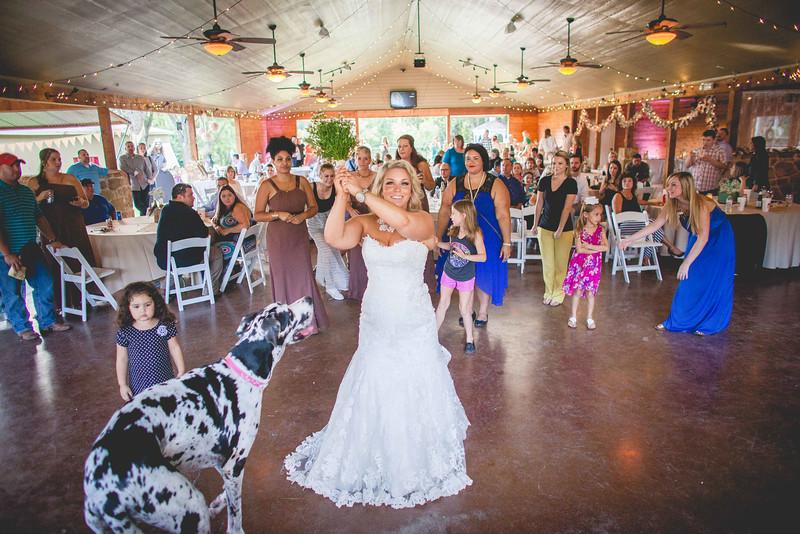 2014 09 14 Waddle Wedding - Reception-707.jpg