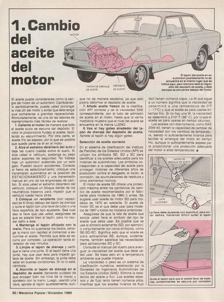 cuide_su_automovil_diciembre_1980-50g.jpg
