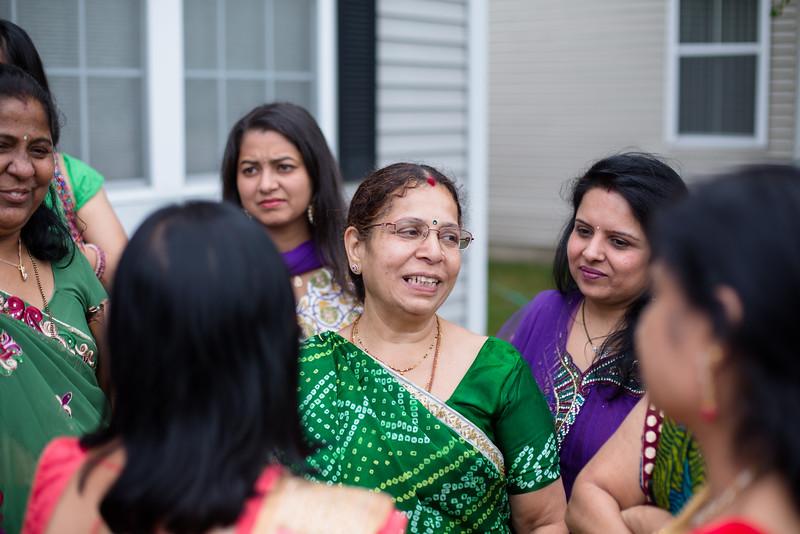 Le Cape Weddings - Niral and Richa - Indian Wedding_-150.jpg