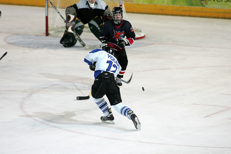 Warwick Panthers 228.jpg
