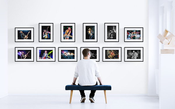 Gallery Prints For Sale!