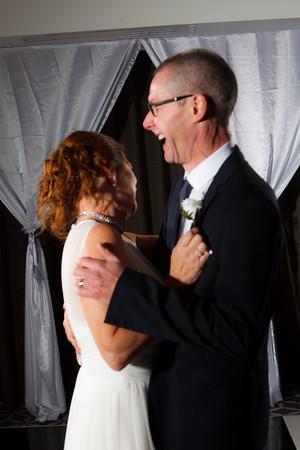 Phil & Gloria Croxon Wedding-527.jpg