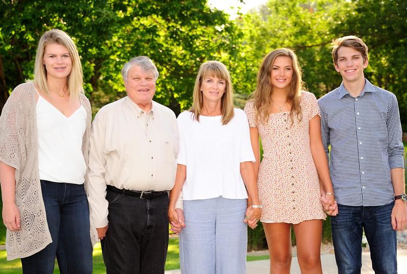 Cheryl Family_2.jpg