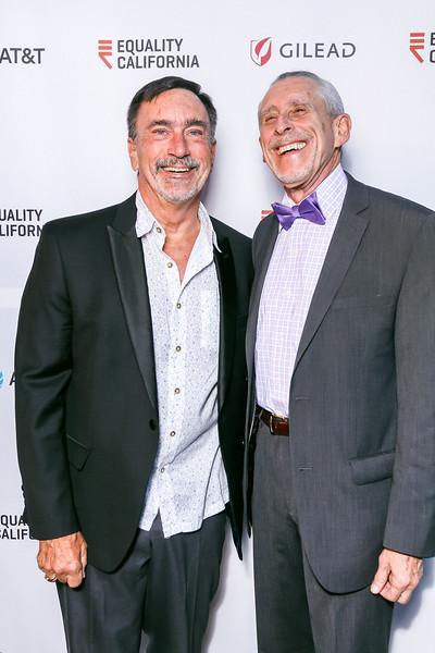 2017 Equality California Equality Awards Palm Springs-3038.jpg