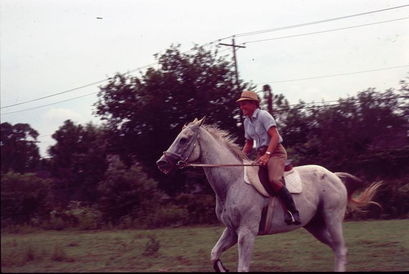 1984 08 Houston 7.jpg
