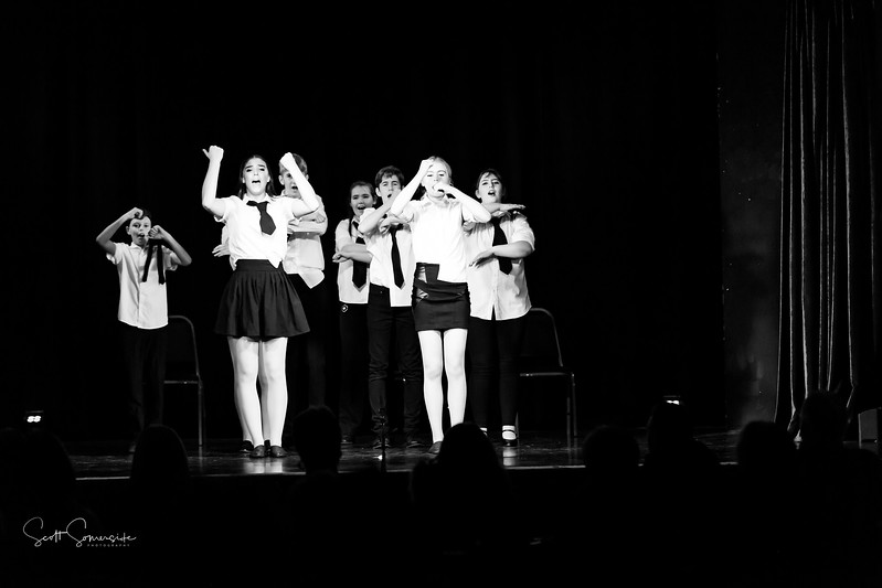 BnW_St_Annes_Musical_Productions_2019_491.jpg