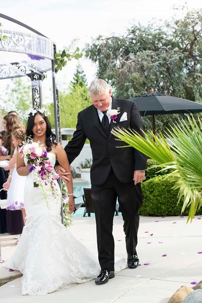 463 Manning Wedding.jpg