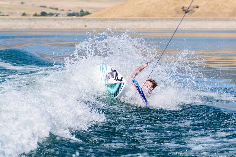 2017 Twin Lakes Boarding-675.jpg