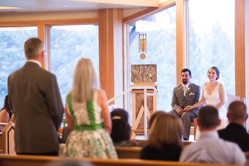 2-Wedding Ceremony-131.jpg