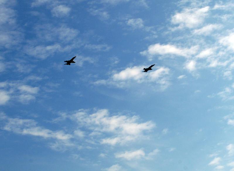 fly over8189.jpg