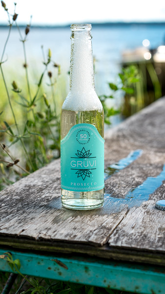 Product Photography | Get Gruvi July 2020