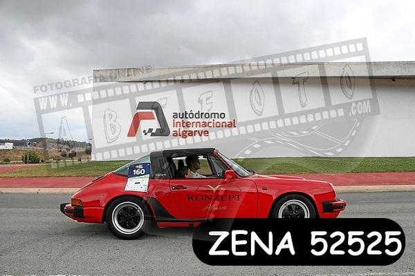 ZENA 52525.jpg