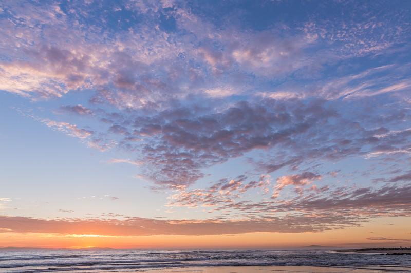 Sunset Sky 00211.jpg