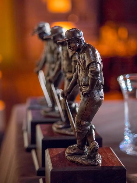 051217_3115_YBMLC Awards NYC.jpg