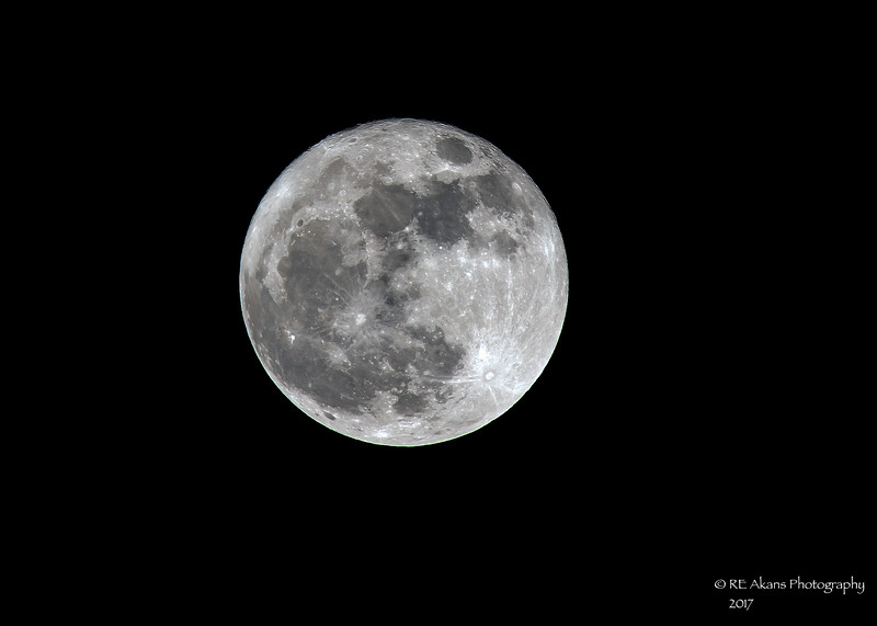 Dec 03 2017 Super Moon 1089.jpg