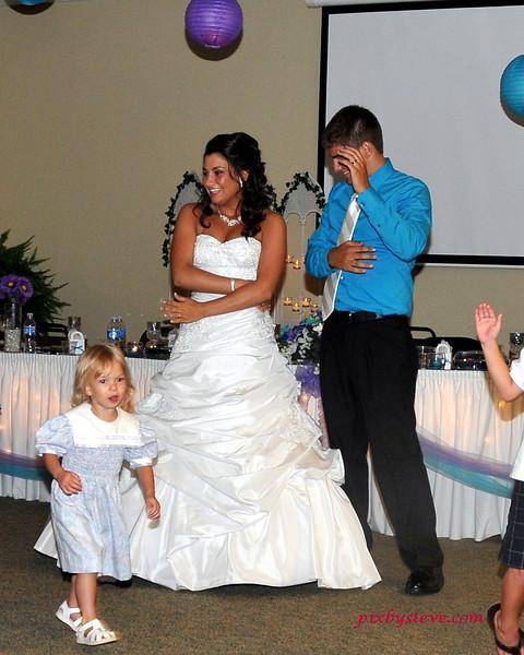 ChDa Wedding 1181.JPG