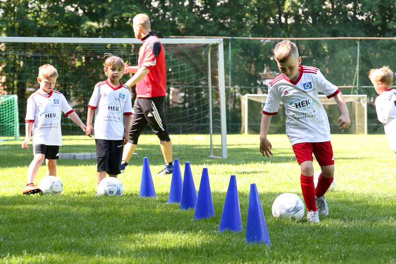 hsv_fussballschule-164_48048031232_o.jpg